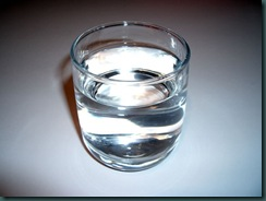 s_glass_of_water
