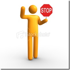 ist2_8186252-stop-sign