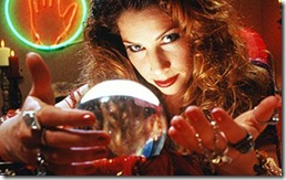 psychic-crystal-ball_1114702c