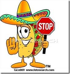 taco-holding-stop_~Taco009