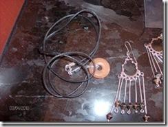 tashastouch jewelry