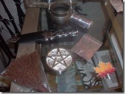 tasha harris  tools