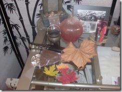 tashas fisr samhain 2